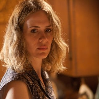 Sarah Paulson stars as Mary Lee in Roadside Attractions' Mud (2013)