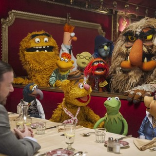 Muppets Most Wanted Picture 14