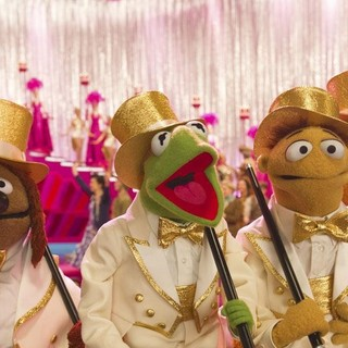 Muppets Most Wanted Picture 5