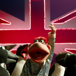 Muppets Most Wanted Picture 6