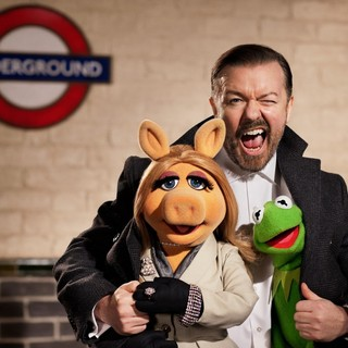 Muppets Most Wanted Picture 8