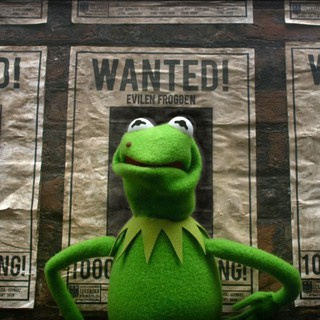 Muppets Most Wanted Picture 11