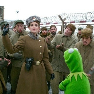 Muppets Most Wanted Picture 12