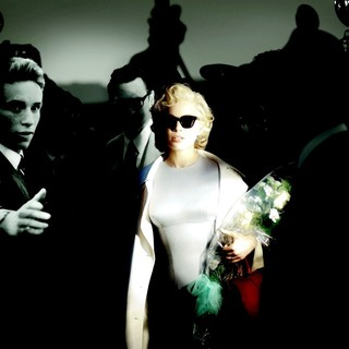 My Week with Marilyn Picture 4
