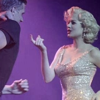 My Week with Marilyn Picture 10