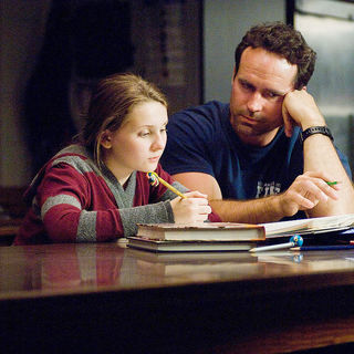My Sister's Keeper Picture 27