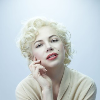 My Week with Marilyn Picture 1