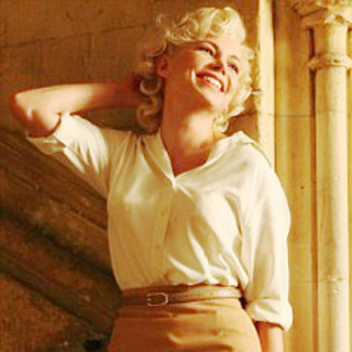 My Week with Marilyn Picture 2