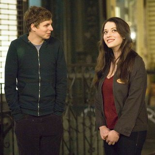 Nick and Norah's Infinite Playlist Picture 6
