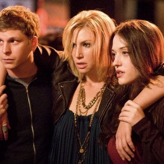 Nick and Norah's Infinite Playlist Picture 7