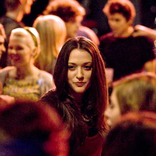 Nick and Norah's Infinite Playlist Picture 8