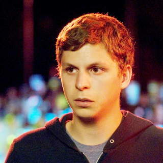 Nick and Norah's Infinite Playlist Picture 9