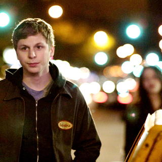 Nick and Norah's Infinite Playlist Picture 12