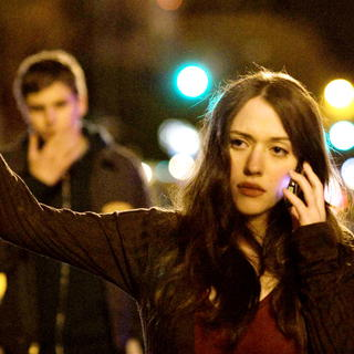 Nick and Norah's Infinite Playlist Picture 19