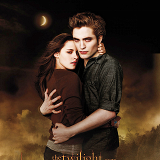 The Twilight Saga's New Moon Picture 79