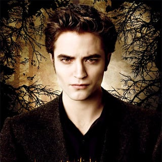 The Twilight Saga's New Moon Picture 80