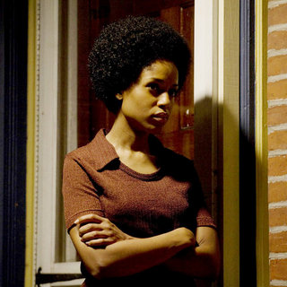 Kerry Washington stars as Patricia Wilson in Magnolia Pictures' Night Catches Us (2010)