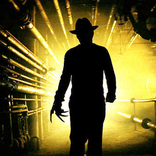Nightmare on Elm Street, A - Jackie Earle Haley stars as Freddy Krueger in Warner Bros. Pictures' A Nightmare on Elm Street (2010)