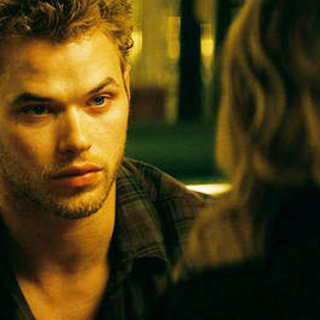 Nightmare on Elm Street, A - Kellan Lutz stars as Dean Russell in Warner Bros. Pictures' A Nightmare on Elm Street (2010)