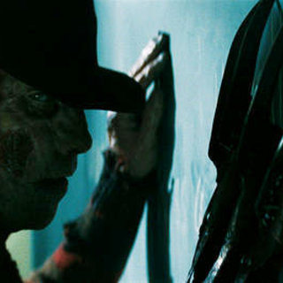 A Nightmare on Elm Street Picture 44