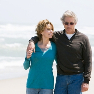 Nights in Rodanthe Picture 11