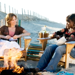 Nights in Rodanthe Picture 12