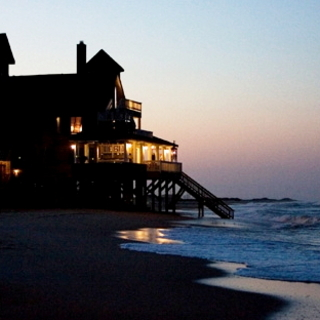 Nights in Rodanthe Picture 15