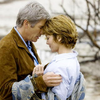 Nights in Rodanthe Picture 18