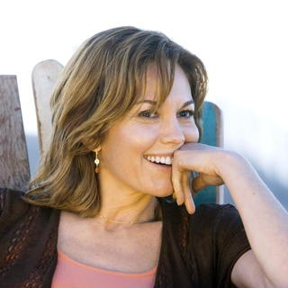 Diane Lane stars as Adrienne Willis in Warner Bros. Pictures' Nights in Rodanthe (2008). Photo credit by Michael Tackett.