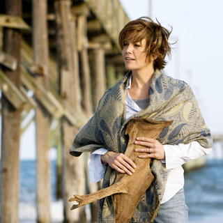 Nights in Rodanthe Picture 23