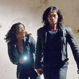Ninja Assassin Picture 13