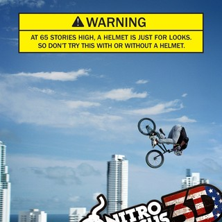 Nitro Circus: The Movie Picture 12