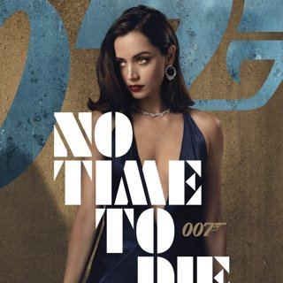 No Time to Die Picture 5