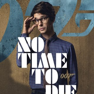No Time to Die Picture 6