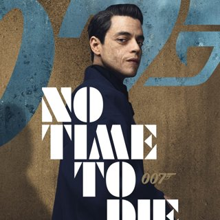 No Time to Die Picture 7