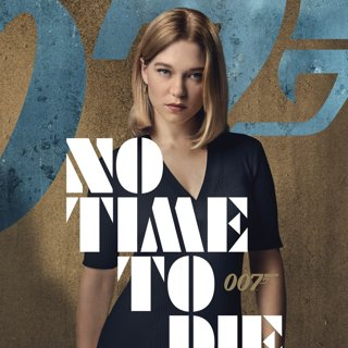 No Time to Die Picture 8