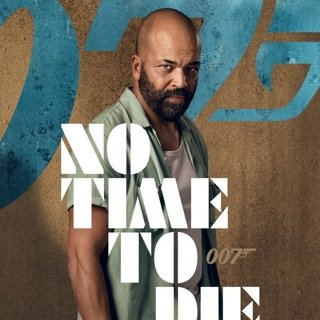 No Time to Die Picture 18