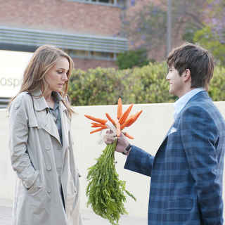 No Strings Attached Picture 1