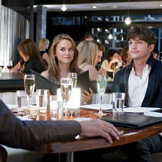 No Strings Attached Picture 4