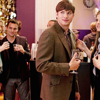 No Strings Attached Picture 8
