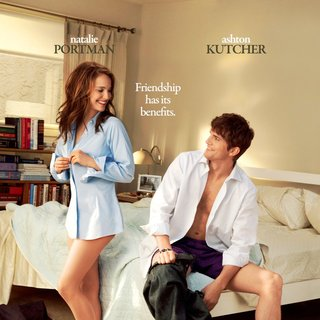 No Strings Attached Picture 3