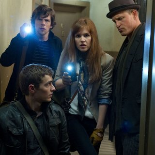 Now You See Me Picture 26