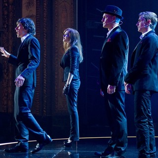 Now You See Me Picture 29