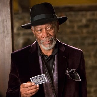 Now You See Me Picture 31