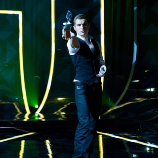 Now You See Me Picture 32