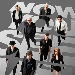 Now You See Me Picture 24