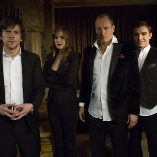 Now You See Me Picture 35