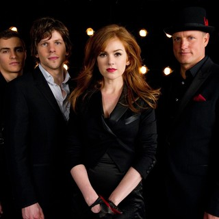 Now You See Me Picture 36