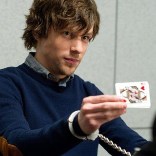 Now You See Me Picture 38