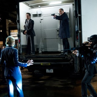 Now You See Me Picture 42